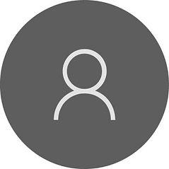icon-people-circle-1-360x360.jpg