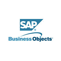 SAP-BusinessObjects-BO.jpg