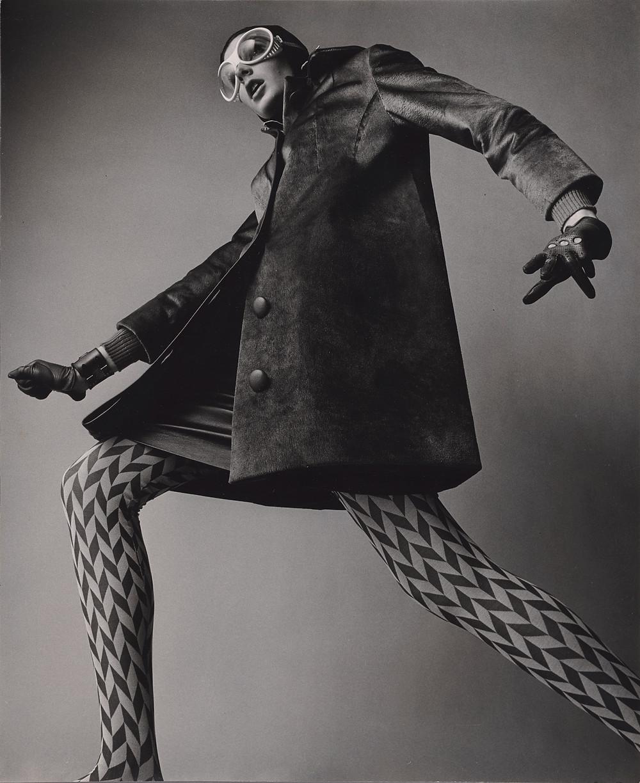 Diana Newman Fashion Photography
