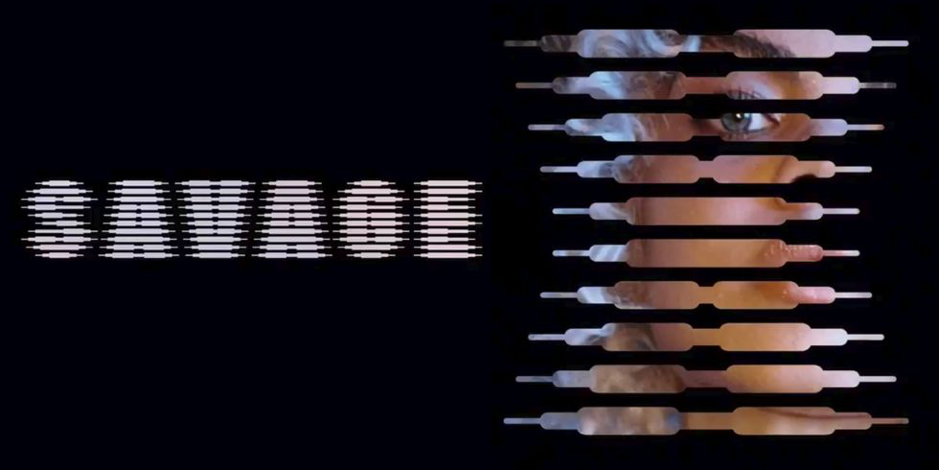 Savage X Fenty teaser