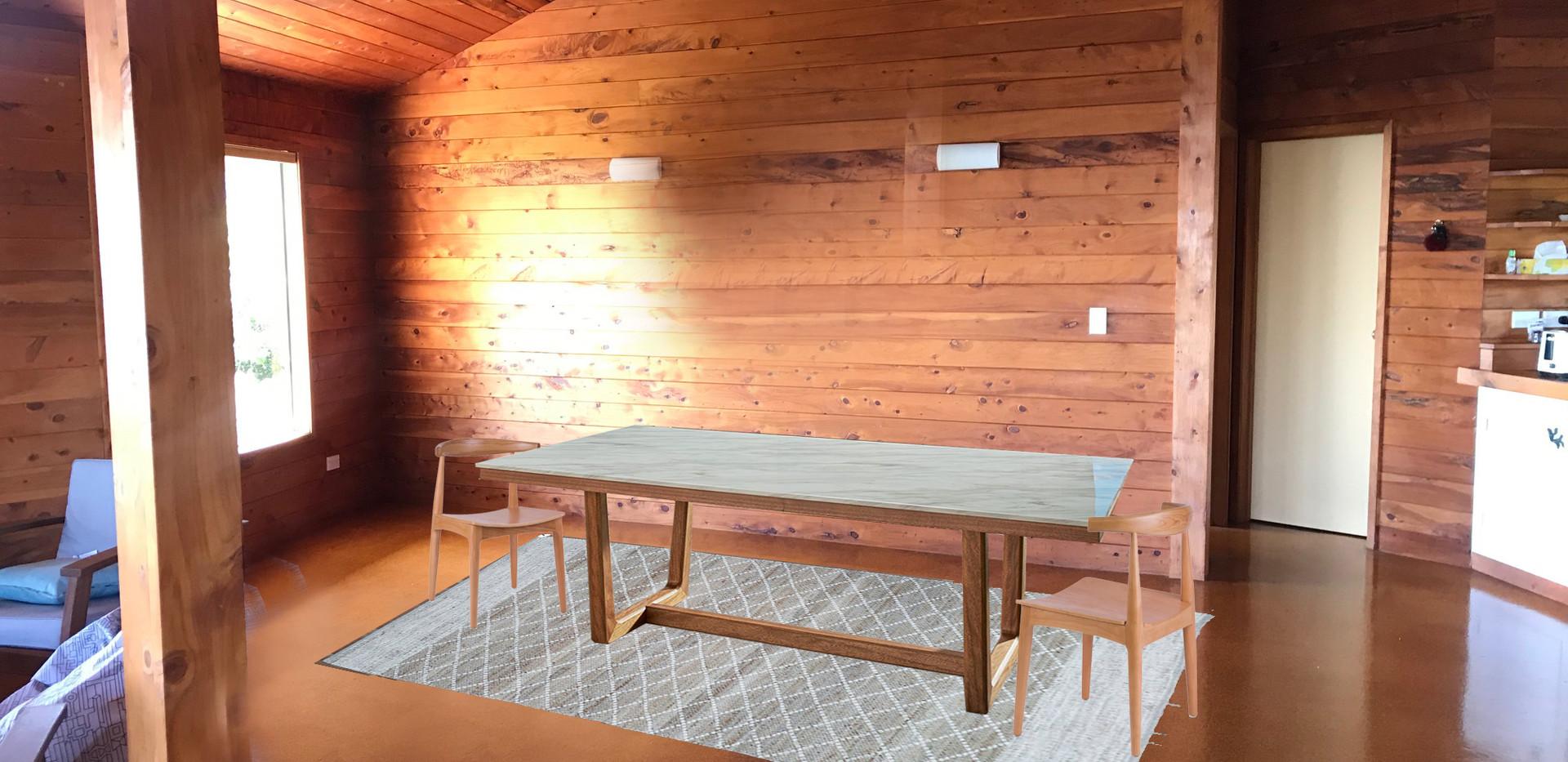 carlina wegner wooden plimmerton.jpg