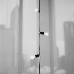 Bulbs,Chicago.jpg