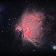 M42ForRogerGVersion2.jpg