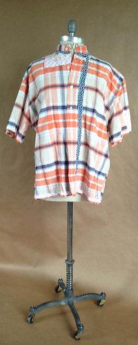 Boheme Shirt