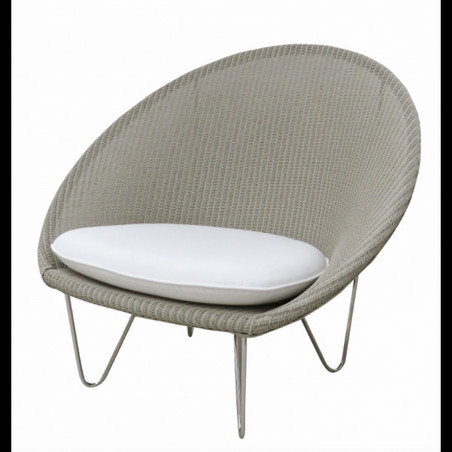 vincent-sheppard-cocoon-chair