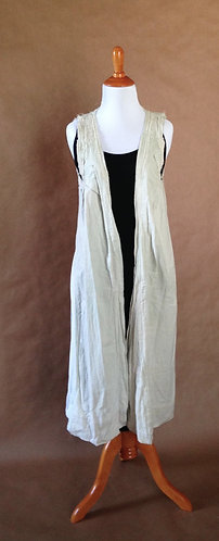 Heirloom Duster        - Small