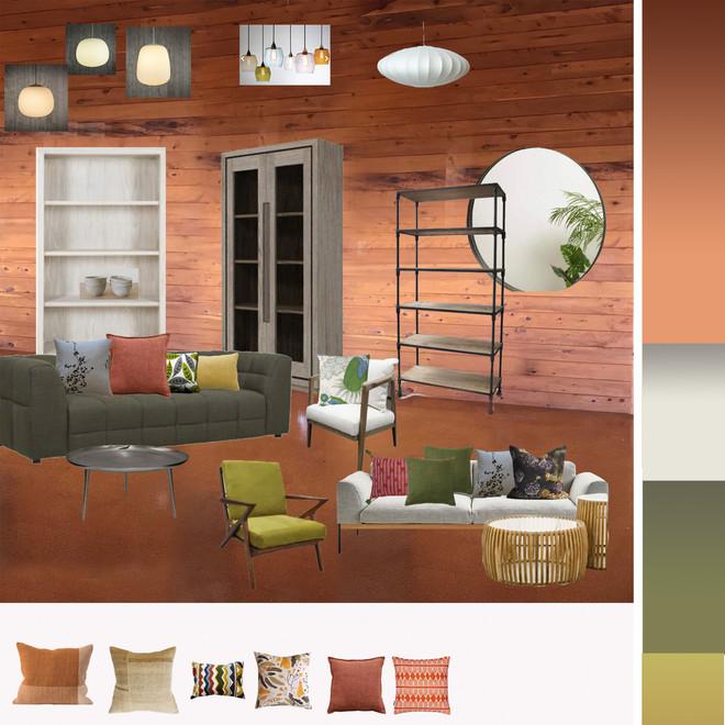design ideas2 copy.jpg