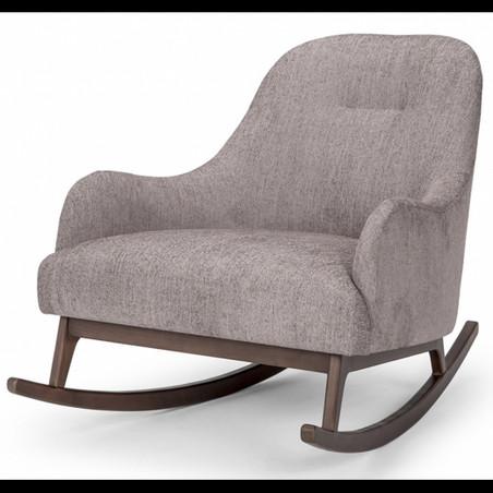 Luca Rocking Chair
