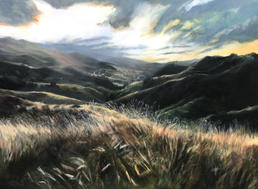 Raglan Hills