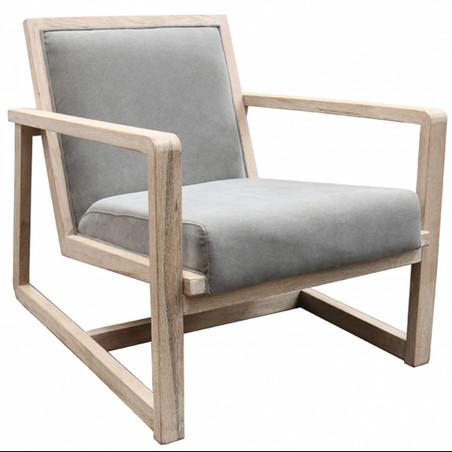 florida-arm-chair-grey