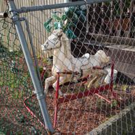 Morelli_Horse.jpg
