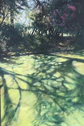 Backgarden - Home