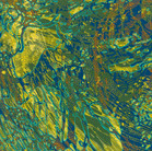 schlosberg-reweaving2-10x10.jpg