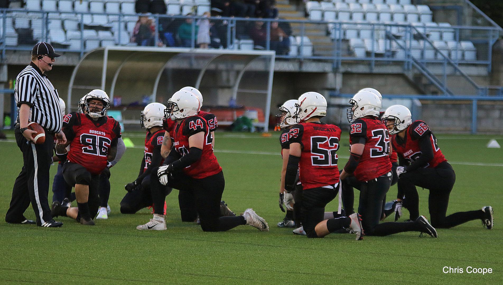 1-RaptorsvBobcats-03901.jpg