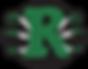Raptors Logo pdf.png