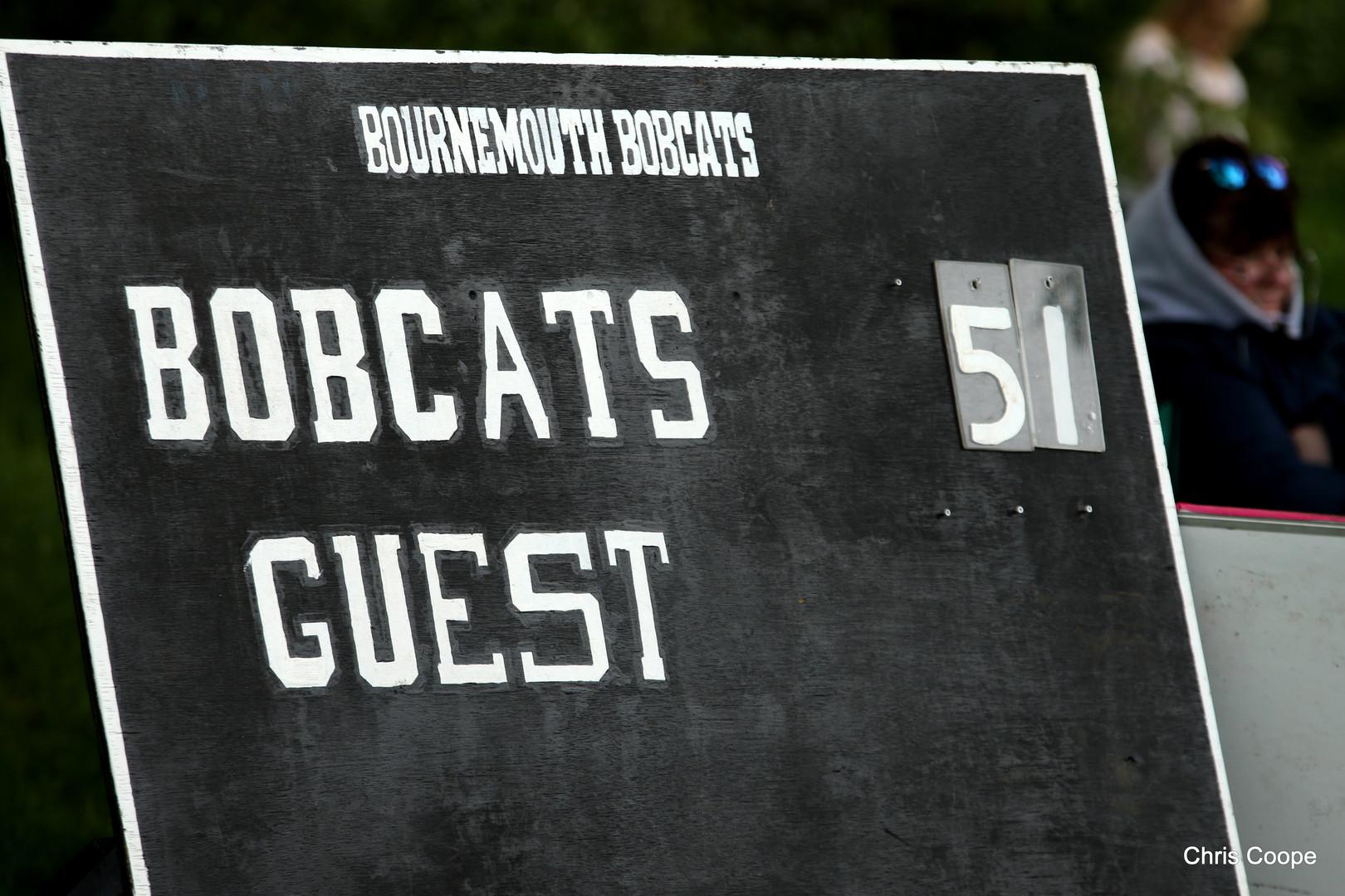 1-BobcatsvStorm-05324.jpg