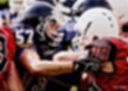 1-BobcatsvStorm-03441.jpg