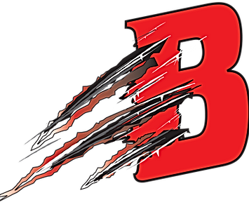 1. Bobcat B.png