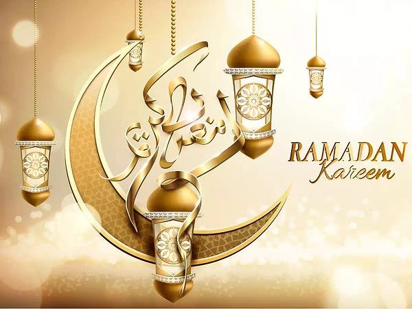 ramadan.jpeg