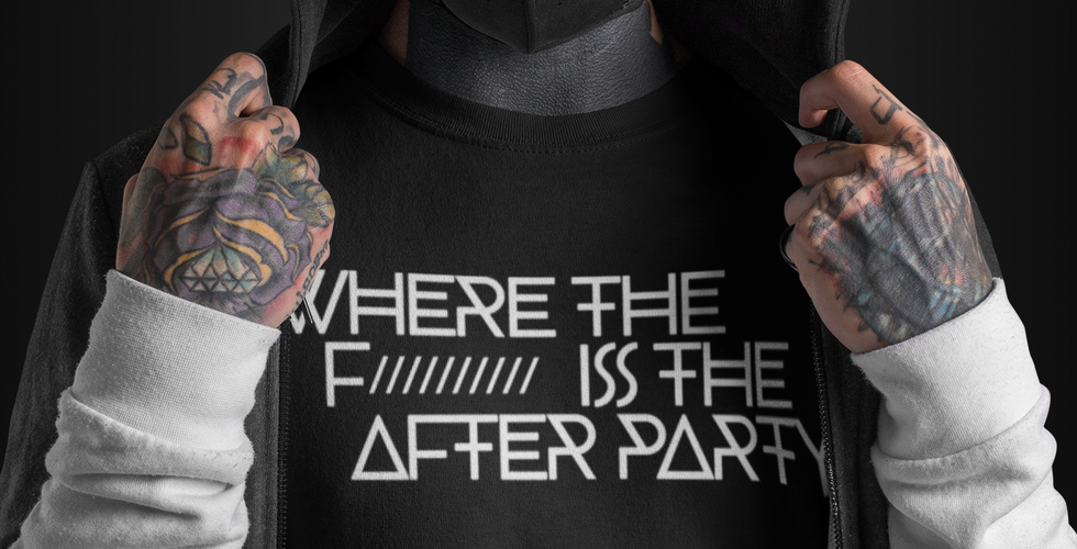 AFTERPARTY T.png