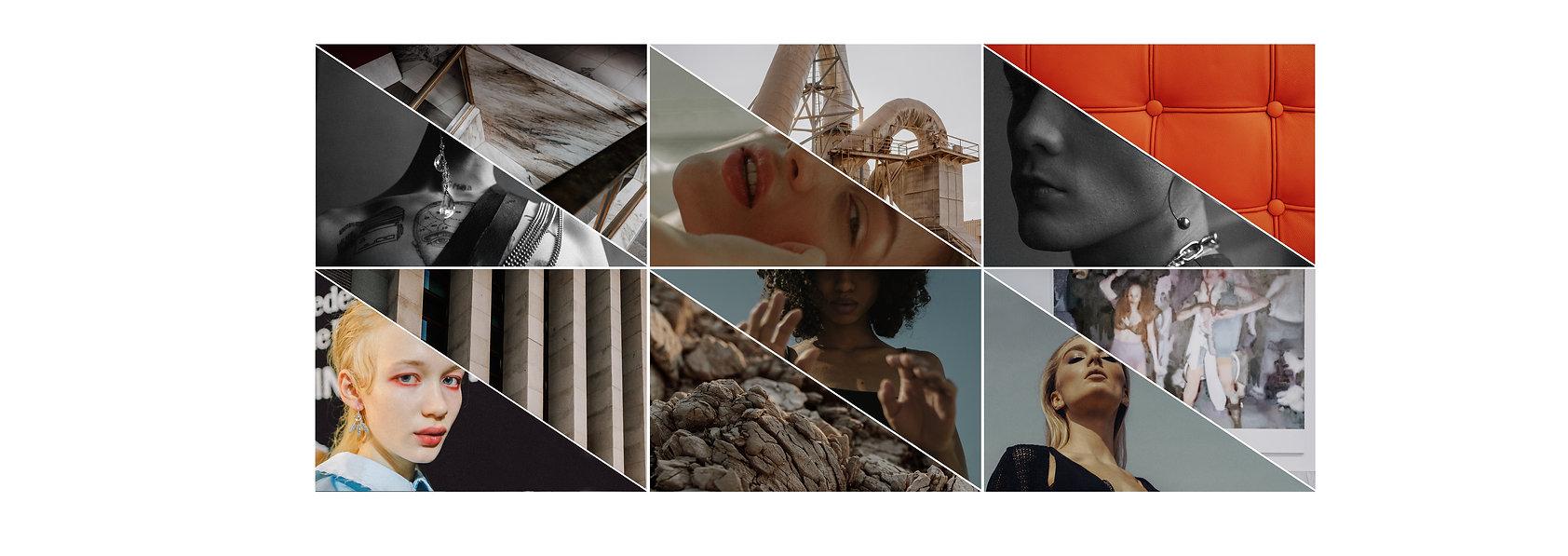 web 2020 cover.jpg