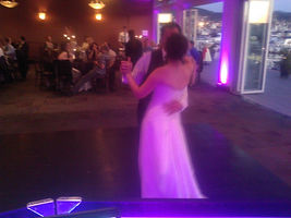 View wedding packages