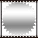 Silver Photobooth Package