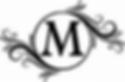 custom monogram