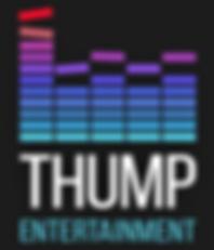Thump-Entertainment-Logo-180810.png