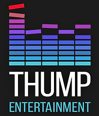 Thump-Entertainment-Logo-180810.png