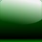 Custom backdrops via green screen