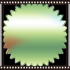 Basic Photobooth Package