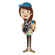 Photographer-PNG-Clipart.png