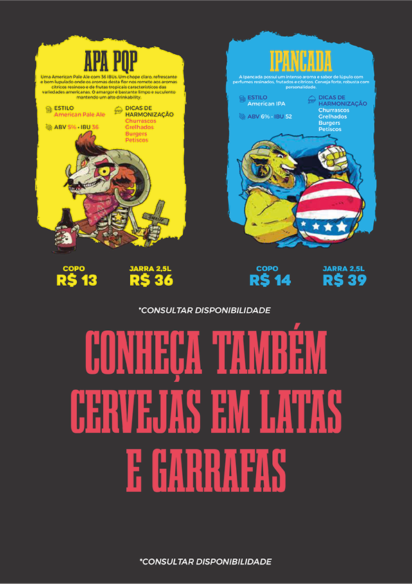 cardapio7.png
