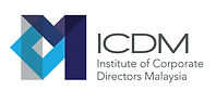 ICDM-LOGO-(PPT-USE).jpg