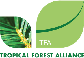 WEF Tropical Forest Alliance