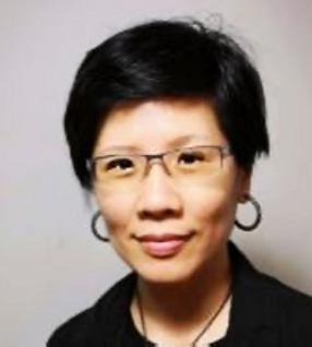 Khor Yu Leng.png