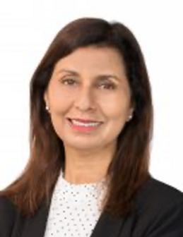 Sarinder Kumari.png