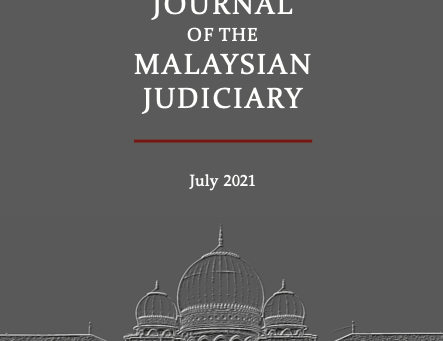 A Social Licence to Operate: The Impact of Climate Change on Directors' Duties in Malaysia