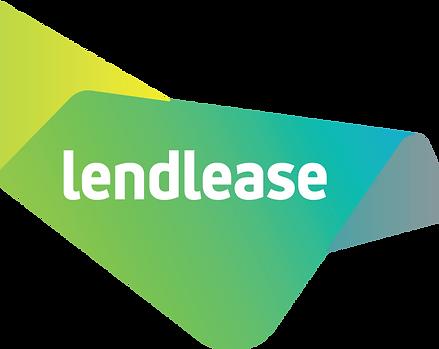 EPS_Lendlease Logo_RGB.png