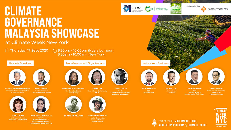 CGM Showcase Poster.jpg