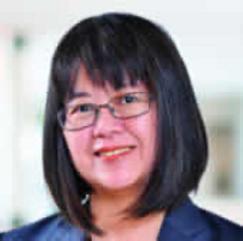 Tan Bee Leng.png
