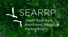 SEA Rainforest Research Partnership