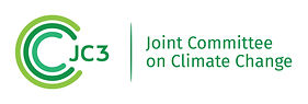 Jc3_logo copy1.jpg