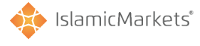 logo - Islamic Markets.png