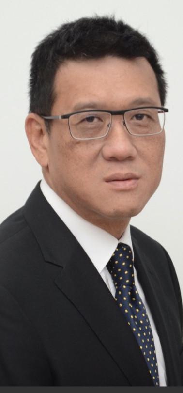 Cheng Jew Ken