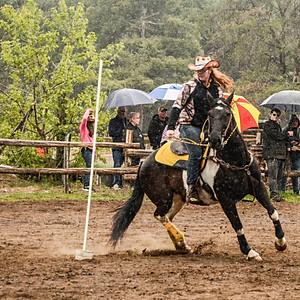 Katrina- RS Rodeo