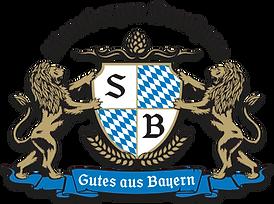 Starnberger_Brauhaus_logo.png