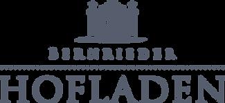 bernrieder_hofladen_logo2.png