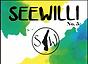 Seewilli Logo.png